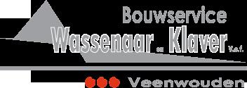Bouwservice Veenwouden